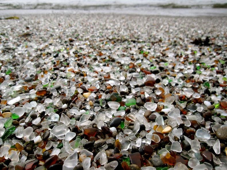 Doğa Harikası Plajlar galerisi resim 10