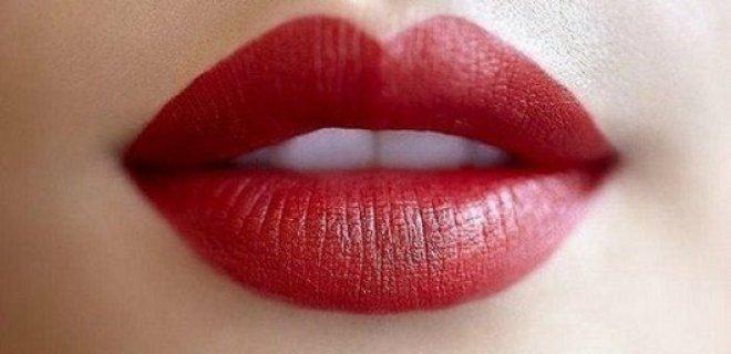 dudak çatlakları