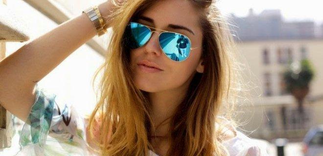 güneş gözlük