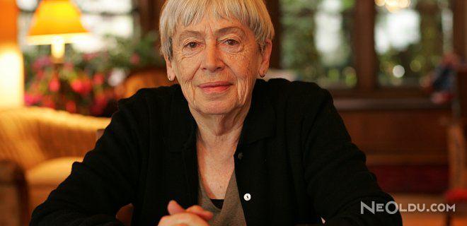 Dünya Edebiyatının Başarılı Kadın Yazarları