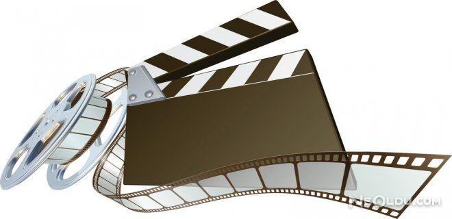 2014'e Damgasını Vuran Filmler