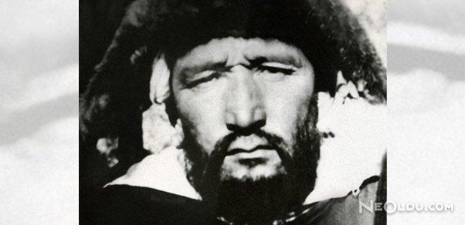 Osman Batur Kimdir?