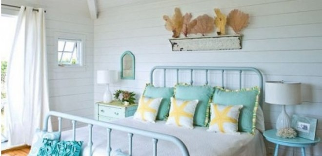 marin modası ev