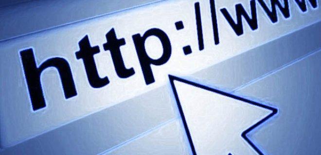 Son 10 Yılın En Çok Kullanılan İnternet Sitesi