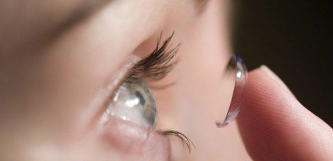 Kontakt Lens İle İlgili Ortak Şüpheler