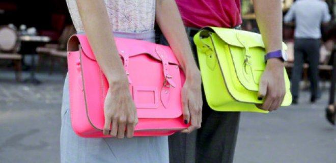 neon moda