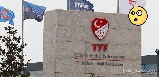 Tahkim Kurulu'ndan Beşiktaş'a Kötü Haber!