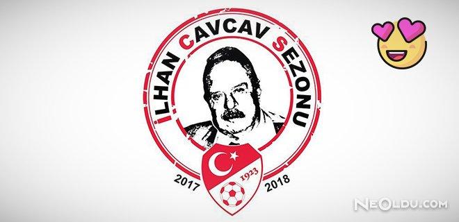 Süper Lig'de İlhan Cavcav Sezonu Başladı