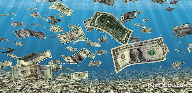 FED Neden Parasal Genişleme Uyguladı