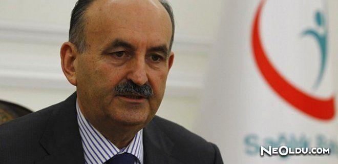 Mehmet Müezzinoğlu Kimdir