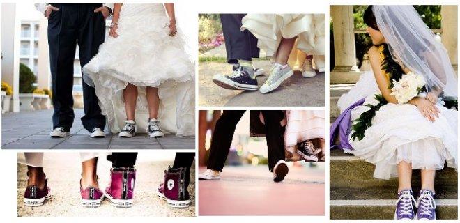 gelin ayakkabı modeli