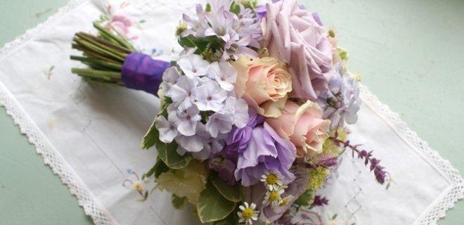 gelin çiçekleri