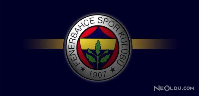 Fenerbahçe'yi Eskişehir Vurdu
