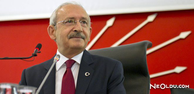 CHP Seçim Bilançosunu Açıkladı