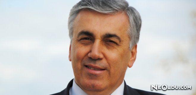 Mehmet Günal Kimdir