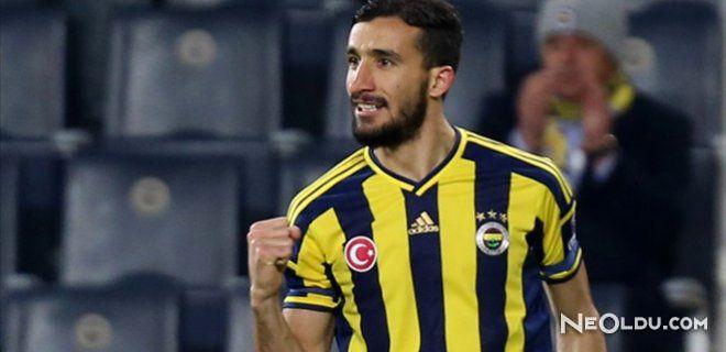 Mehmet Topal Kimdir