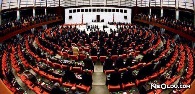 Koalisyon Dönemleri ve Türkiye