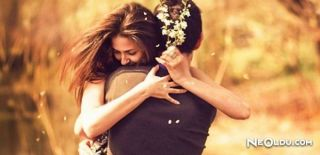 Kadınlar İçin İdeal Sevgili Nasıl Olmalı?