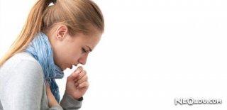 Zatürre Belirtileri ve Tedavisi