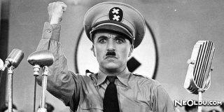Diktatör Kimdir? Diktatörlere Ait Sözler