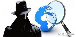 Kriminoloji Nedir?