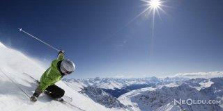 Kış Tatili İçin Tercih Edebileceğiniz En Güzel 10 Şehir