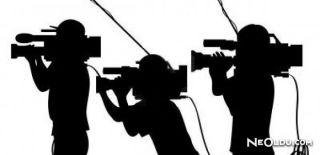İyi Bir Kameramanda Aranan Kriterler