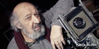 Türkiye'nin En İyi Fotoğraf Sanatçıları