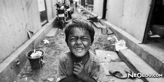 Sokak Fotoğrafçılığı Nedir? Yeni Başlayanlara Öneriler