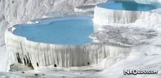 Sıcak Sularında Şifa Bulabileceğiniz En İyi 15 Termal Kaplıca