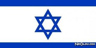 Siyonizm Nedir? Siyonizm'den İsrail Devleti'ne