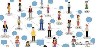 Networking Hakkında Bilinmesi Gerekenler