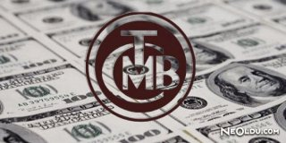 Merkez Bankası Bağımsızlığı