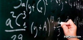 Matematik Neden Sevilmez ?