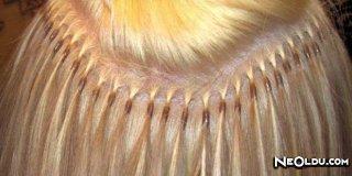 Kaynak Saç Hakkında Bilinmesi Gerekenler