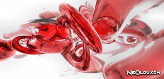 Multipl Miyelom Hastalığı Nedir ve Nasıl Tedavi Edilir?