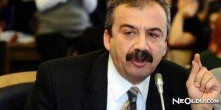 Önder'den 'Adalet Yürüyüşü' Değerlendirmesi