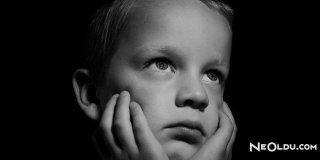 Çocuk ve Ergenlerde Depresyon