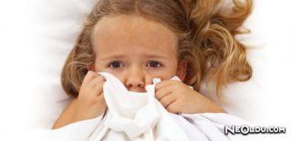 Çocuklarda Korku Nasıl Önlenir?
