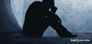 Dünyanın En İlginç 7 Psikolojik Rahatsızlığı