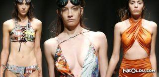 2016 İlkbahar - Yaz Mayo Bikini Trendleri