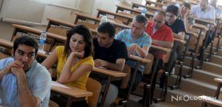 ALES Sınav Sonuçları Açıklandı mı?
