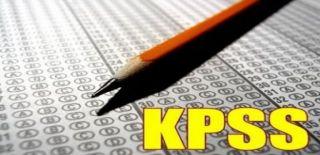 KPSS Hakkında Tüm Detaylar