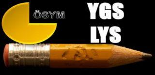 LYS Yaklaşırken Sınava Dair Detaylar