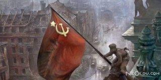 Sovyetler Zafer Günü Nedir?