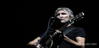 Roger Waters'dan 25 Yıl Sonra İlk Albüm