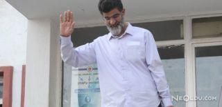 Enes Kanter'in Babası Serbest Bırakıldı