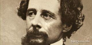 Charles Dickens Kimdir?
