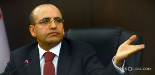 Mehmet Şimşek'ten Milyonları İlgilendiren Açıklama