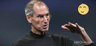 Steve Jobs Şimdi de Operada! Bir Dahi Operası!